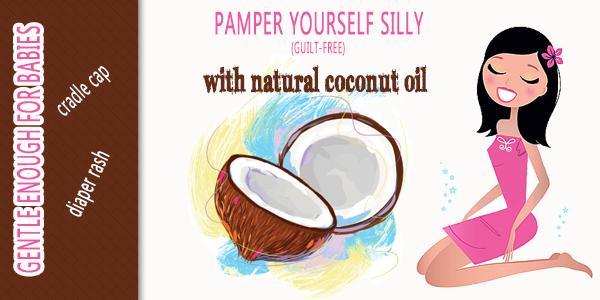 slide-coconut-oil